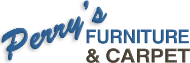 Perry's Furniture & Carpet