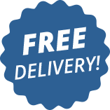 FREE Delivery Starburst